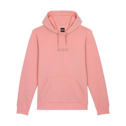 BLKN SS21 pink
