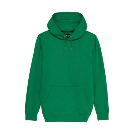 BLKN SS21 Green