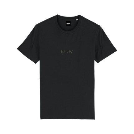 BLKN SS21 Shirt