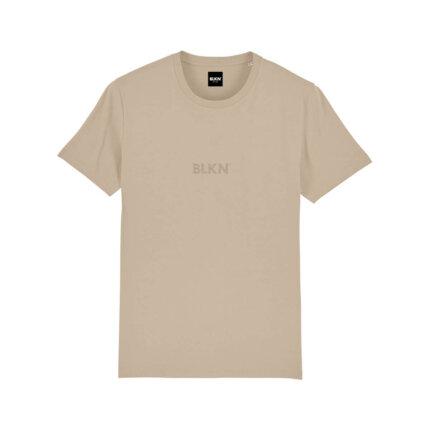 BLKN SS21 Deser Tshirt