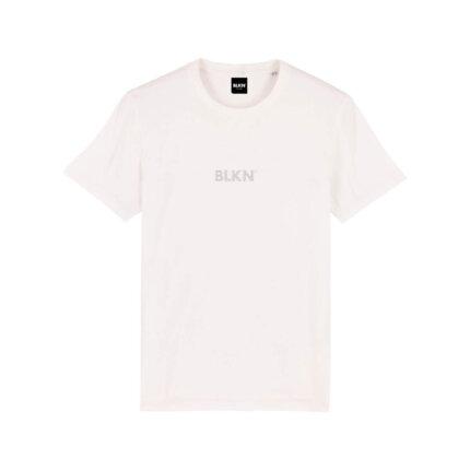 BLKN offwhite shirt